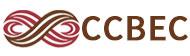 CCBEC跨境电商详细介绍内容